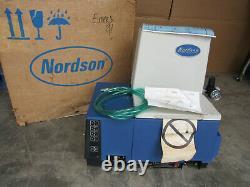 Nordson 2304 De Colle Chaude Faire Fondre 1/3 Unité 200-230vac Phase 25a 5520w Nib