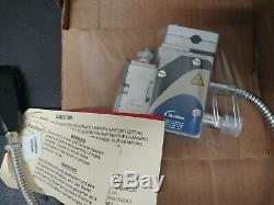 Nordson 8503686 Hot Melt Gun
