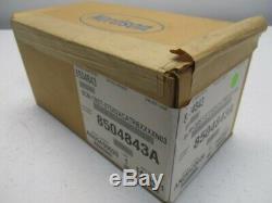 Nordson 8504843 Chauffe Melt Module Scellé En Usine