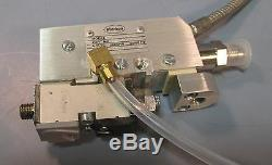Nordson 8505271 Colle Chaude Série Bleu Gun Seul Module Classicblue T Tf Nib