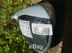 Nouveau 2018 Taylormade Tour Issue M4 10.5 Driver Rh + Stamp Hotmelt - Head Only