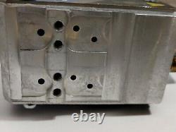 Nouveau Applicateur Nordson Hot Melt, Double Module (non Inclus). Sa17d96995 8538562