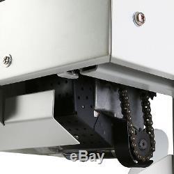 Nouveau Colle Chaude Binder Reliure Parfaite 110v Machine