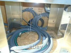 Nouveau Dans Box Nordson Problue 7 Hot Melt Glue 1022238 Avec Transformateur