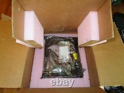 Nouveau Nordson 222307j Vista Hot Melt Glue Power Supply & Control Board Assy 234428