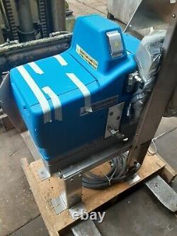 Nouveau Nordson Problue 7 Hot Melt Glue 1022238 Avec Transformateur 1039840