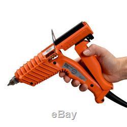 Offres Make 3m Hot Melt Lt Avec Applicateur Quadrack Et Palm Trigger