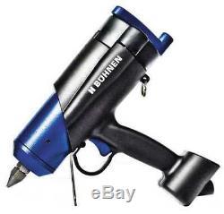 Pam-buehnen Hb 710 Extrusion Pistolet À Colle, Thermofusibles, 600 Watt, 9 1/2 Po