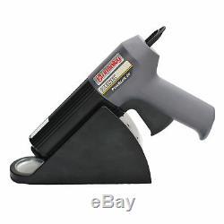 Pistolet À Colle Thermofusible Pour Polyuréthane Applicateur Infinity Pur 1361