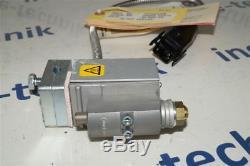Pistolet D'application De Fonte À Chaud Nordson H-401t Auftragskopf H401t