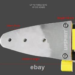 Ppr Electronique Thermostat Chaud Melt Soudeur Machine Outil De Fusion De Tuyau D'eau Splicer