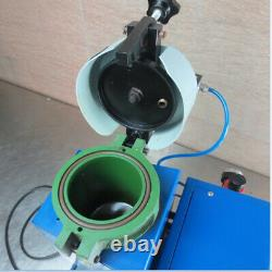Pulvérisation De Distribution Personnalisée Spray 102 Type Hot Melt Glue Spraying Machine