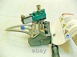 Robatech Hot Melt Glue Gun 174320 Vendeur USA