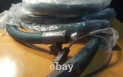 Robatech Hot Melt Glue Hose 123085 39 Pieds 230v M16 X 1.5/1000w Rt123085 12 Mt