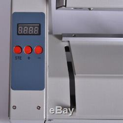 Sans Fil A4 Livre Reliure Machine Livre Papier Reliure Puncher Adhésif Thermofusible