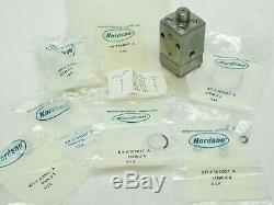 Seals + Accessoires Kit 153057a Reconstruire Kit Nordson H-20 Hot Melt Gun LV
