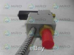 Slautterback 75901-1 Colle Thermofusibles Applicateur Nouveau No Box