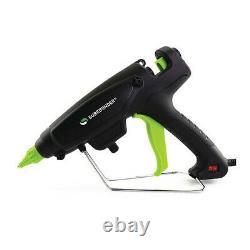 Surebonder Pro2-220 Glue Gun, Hot Melt, 8 Lb /hr, 220w