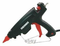 Surebonder Pro2-220ht Glue Gun, Hot Melt, 8 Lb /hr, 220w, 110v