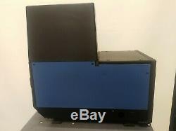 Système De Distributeur D'applicateur D'adhésif Pour Colle Thermofusible Nordson Vista 3400v 1105418