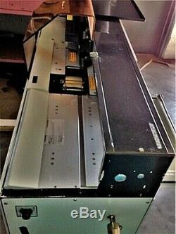 Thermofusibles Binder Binder 361 Bourg