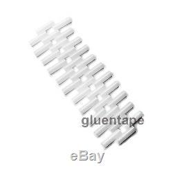 Tout Usage Thermofusibles Bâton De Colle 5/8 Po X 2 Po (25 Lbs)