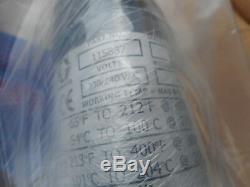 Tuyau Chauffant Graco Hot Melt - Therm-o-flow - 3000 Psi - 20 Ft - 115887