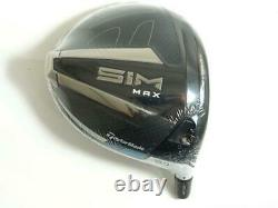 Ultra High Ct253 Sim Max Tour Products 12 Degrees Stamped Hot Melt