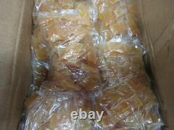Warren Adhésifs Hm8535 Hot Melt Box Emballage Adhésif Semi Pression Sensible