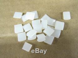 Warren Colle Hm6606mc Thermofusibles Emballage Boîte Alimentaire Adhésif Blanc 1000lb